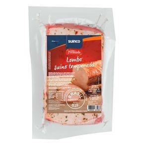 Lombo-Suino-Cozinha-Premiada-Suinco-Temperado-Kg