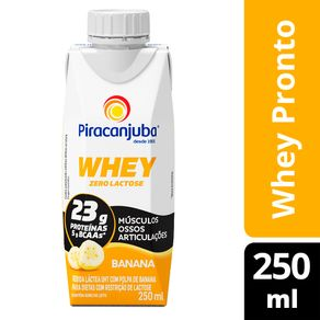 Bebida-Lactea-Piracanjuba-Whey-Banana-250ml