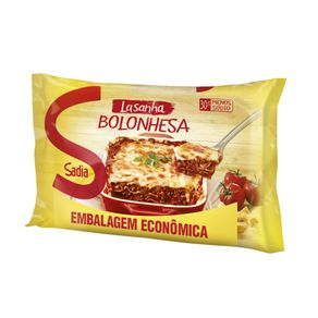 Lasanha-Sadia-Bolonhesa-Caixa-1-kg