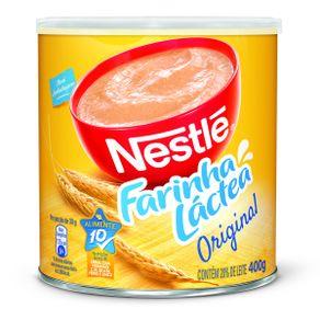 152a994780eb8c0d2063149619d3f02e_farinha-lactea-nestle-tradicional-400g_lett_1