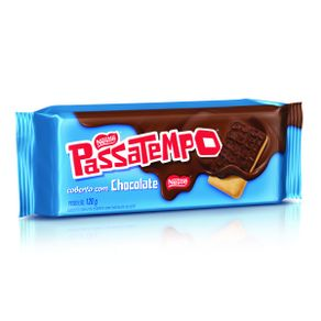 4c872124d19edb95f8b1896d079de883_biscoito-nestle-passatempo-cobertura-de-chocolate-120g_lett_1
