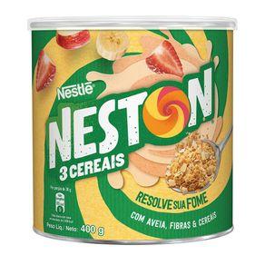 5c1513c909d09a0ef8bd813544dce064_cereal-infantil-neston-3-cereais-400g_lett_1