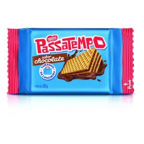 8675a7c88f84adff654f9a02076e32c4_biscoito-nestle-passatempo-mini-wafer-de-chocolate-20g_lett_1