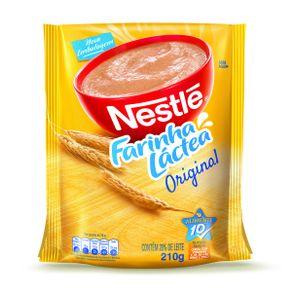 4d968afbbd99938495ed8879540951ec_farinha-lactea-nestle-tradicional-210g_lett_1
