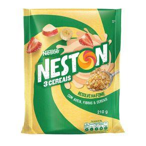 994406506f2837cf8b854569a57e534f_cereal-infantil-neston-3-cereais-210g_lett_1