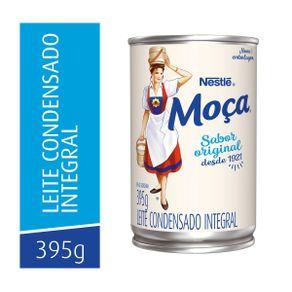 08de74b36a0d8a5e88e2b92e111ecd59_leite-condensado-moca-lata-395g_lett_1
