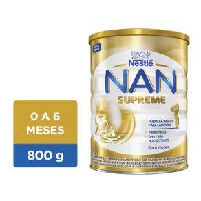 32fb1b7bba20e95032024e667b35847a_formula-infantil-nan-supreme-1-800g_lett_1