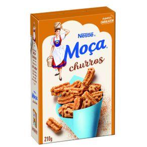 d0ac5084199d73b6af49f9188d385368_cereal-matinal-moca-churros-210g_lett_1