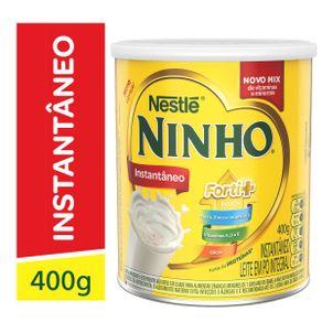 2063a824ab62895c92335491f2673278_leite-em-po-ninho-forti--integral-instantaneo-400g_lett_1