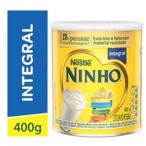 faa874d6d3bf43f862503a562ed90917_leite-em-po-ninho-forti--integral-400g_lett_1