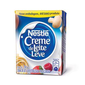 43f8bdd2ab2bc5557f62ed4479b9ba74_creme-de-leite-nestle-tradicional-200g_lett_1
