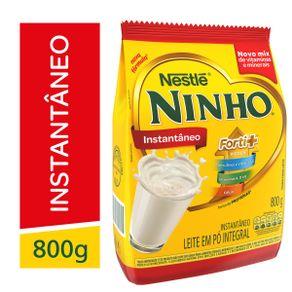 d4b408fb6454ca0d78fa469f0e70c88d_leite-em-po-integral-instantaneo-ninho-forti--sache-800g_lett_1
