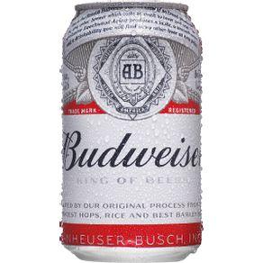 2930bf3658a83ff71ceb2509d7ef4a29_cerveja-budweiser-lata-350ml_lett_1