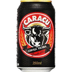 aa27695e55bc95c93b89bfe47e2831b8_cerveja-caracu-escura-lata-350ml_lett_1
