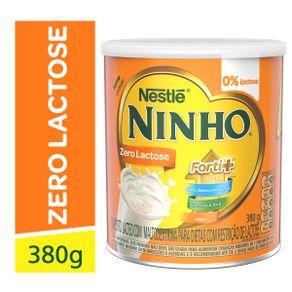 adc8fc1feec9d62e962133497d77de9b_leite-em-po-ninho-forti--zero-lactose-380g_lett_1
