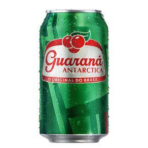 927dd21f4c9c1313357692227471cdaf_refrigerante-guarana-antarctica-lata-350ml_lett_1