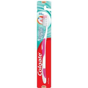 3750fa208bca80f3800dc746f7633778_escova-dental-colgate-essencial-clean-unidade_lett_1