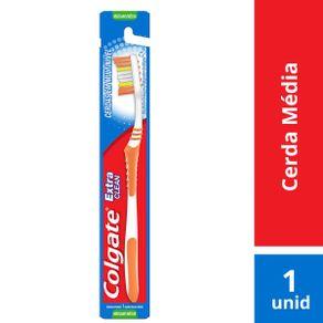 6221d3855b8a9c0b0847ca26184d5e42_escova-dental-colgate-extra-clean-unidade_lett_1