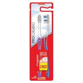 87c932ba55fbd202d44db156a315e216_escova-dental-colgate-pro-cuidado-2-unidades_lett_1