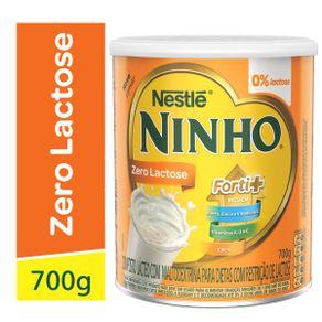 03b04c494faf5380e7fe8efc81d547fd_leite-em-po-ninho-zero-lactose-700g_lett_1
