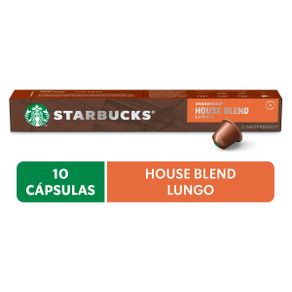 30b6a8c38cf537d226c91e676e3f4882_capsula-de-cafe-starbucks-house-blean-lungo-57g-10-unidades_lett_1