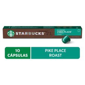 869d2205f1e0d76d46022688949e65e4_capsula-de-cafe-starbucks-pike-place-53g-10-capsulas_lett_1