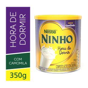e608e2c454612c6cb872807296e2a5f9_composto-lacteo-nestle-ninho-hora-de-dormir-com-camomila-350g_lett_1