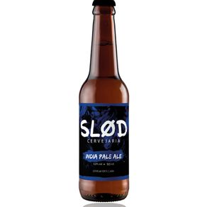 Cerveja-Slod-India-Pale-Ale-500ml