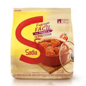 Sobrecoxa-de-Frango-Sadia-Frango-Facil-Na-Panela-Alho-Cebola-e-Ervas-Embalagem-950g