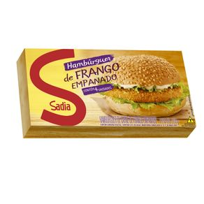 Hamburguer-de-Frango-Empanado-Sadia-360g