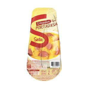 Linguica-Sadia-Portuguesa-400g