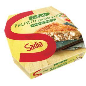 Torta-Salgada-com-Massa-de-Iogurte-Sadia-Palmito-com-Requeijao-500g