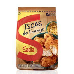 iscas-de-frango-sadia-tradicional-300-g