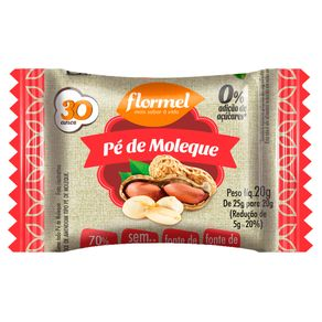 Pe-de-Molque-Flormel-0--Adicao-de-Acucar-20g