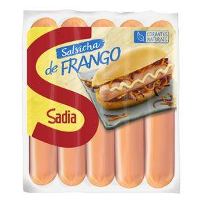 Salsicha-de-Frango-Sadia-500g