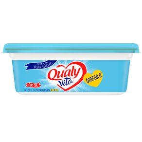 Creme-Vegetal-Qualy-Vita-Com-Sal-Omega-6-250g