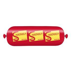 Mortadela-Sadia-Tradicional-400-g