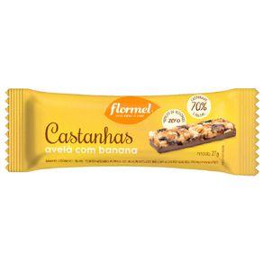 Barra-de-Cereal-Flormel-Frutos-Banana---Avela-27g