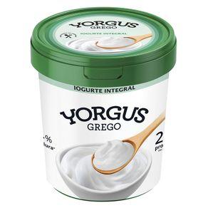 iogurte-grego-yorgus-4-de-gordura-integral-pote-500-g