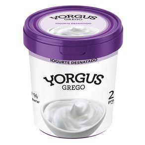iogurte-grego-yorgus-0-de-gordura-natural-desnatado-pote-500-g