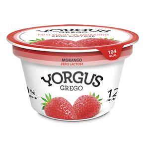 iogurte-grego-yorgus-morango-sem-lactose-pote-130-g