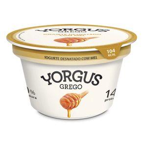 Iogurte-0--Gordura-Yorgus-Grego-Desnatado-com-Mel-130-g