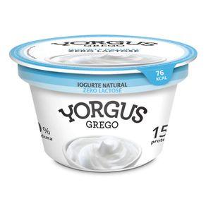 Iogurte-Grego-0--Yorgus-Tradicional-Zero-Lactose-130g