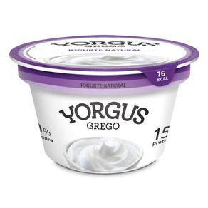 Iogurte-0--Gordura-Yorgus-Grego-Desnatado-Natural-130-g