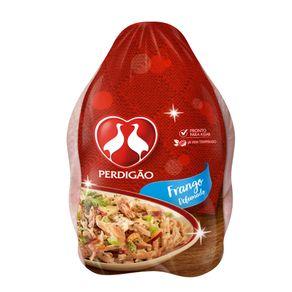 Frango-Inteiro-Perdigao-Defumado-Resfriado-15-kg