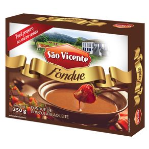 Fondue-Sao-Vicente-Chocolate-250g