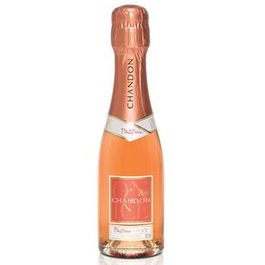 Espumante-Nacional-Chandon-Baby-Passion-187ml