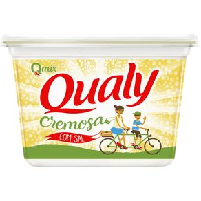 Margarina-Qualy-com-Sal-Pote-500-g