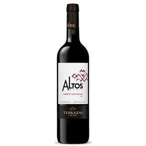 Vinho-Argentino-Tinto-Terrazas-Alto-Del-Plata-Cabernet-Sauvignon-750ml