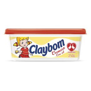 margarina-claybom-com-sal-250g